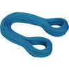 8.7mm Serenity Dry Rope Ocean