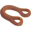 9.2mm Revelation Dry Rope Purple/Neon Orange