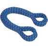 8.0mm Phoenix Dry Rope Blue