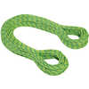 7.5mm Twilight Dry Rope Lime Green