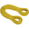 8.0mm Phoenix Dry Rope Yellow