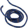 2mm Nylon Static Cord Dark Blue