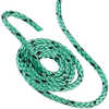 Corde statique en nylon de 2 mm Jade