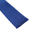 "1"" (24mm) Nylon Flat Climbing Webbing Royal Blue"