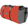 Ropemaster HC Rope Bag Orange/Grey