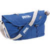Kab Rope Bag Blue