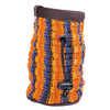 Sac à magnésie Knit Automne