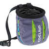 Trifid Twist Chalk Bag Slate/Oasis