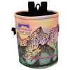 Sac à magnésie Access Fund Montagnes Teton
