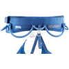 Harnais Adjama Bleu