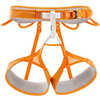 Hirundos Harness Orange