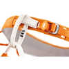 Hirundos Harness Orange+