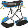 Energy Harness Blue