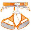 Sitta Harness Orange