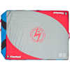 Temple Crash Pad Blue/Red