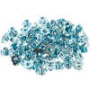 "3/8"" T-Nuts 100-Pack"