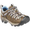 Targhee II Light Trail Shoes Dark Earth/Allure