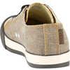 Coronado Shoes Brindle