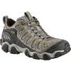 Sawtooth Low Light Trail Shoes Pewter
