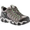 Sawtooth Low Light Trail Shoes Clover