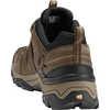 Chaussures de randonnée légère Gypsum Shiitake