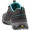 Chaussures de randonnée légère Gypsum Corbeau