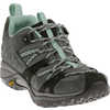Siren Sport Light Trail Shoes Sedona Sage