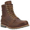 "EK Rugged Original 6"" Boot Tobacco Forty"