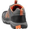 Verdi WP Light Trail Shoes Magnet/Arabesque