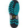 Chaussures de randonnée légère Marshall WP Aimant/Brise capri
