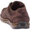 Chaussures Dillon II Grain de café