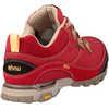 Sugarpine WP Light Trail Shoes Red Dahlia