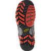 Marshall Trail Shoes Raven/Bossa Nova