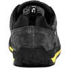 Aescent Climbing Approach Shoes Citron/Dark Grey