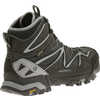 Capra Mid Sport GTX Light Trail Shoes Black/Wild Dove