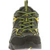 Capra Sport GTX Light Trail Shoes Green Gables