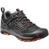 Saltzman WP Light Trail Shoes Raven/Koi
