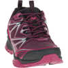 Capra Bolt Waterproof Light Trail Shoes Huckleberry