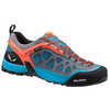 Firetail 3 GTX Approach Shoes Smoke/Iowa