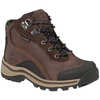 Pawtuckaway WP Mid Shoes Brown