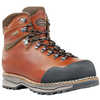 Tofane NW GT Backpacking Boots Waxed Brick