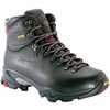 Vioz GT GORE-TEX Backpacking Boots Black