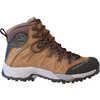 Thunder III GTX Day Hiking Boots Brown
