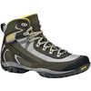 Mesita WP Hiking Boots Smokey Brown/Flint Grey