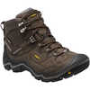 Durand Mid WP Hiking Shoes Cascade Brown/Gargoyle