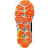 890v5 Running Shoes Ice Violet/Bold Citrus