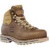 Gardena NW GTX 85th Anniversary Boots Nut Brown
