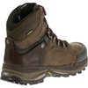 Crestbound GTX Hiking Boots Clay