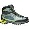 Trango TRK GTX Hiking Boots Greenbay