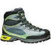 Trango TRK GTX Hiking Boots Greenbay